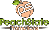 Peach State Promotions, Inc.